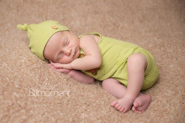 Baby Setfür Babyshooting