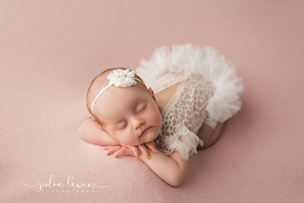 baby Photoprops