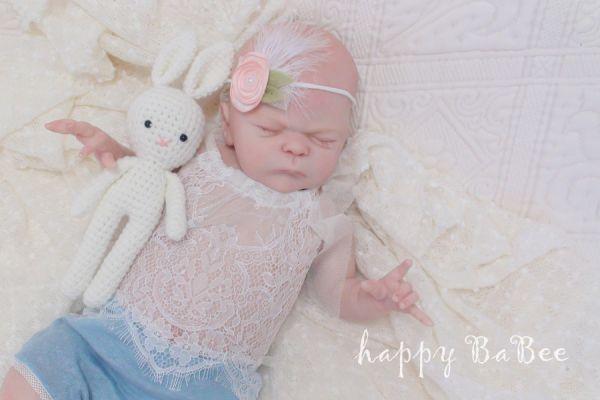 Newborn Set für Fotoshooting